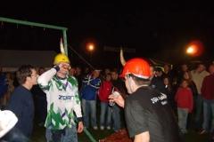 1_Doerfer_Nachtspiele_2006 (15)_jpg