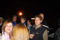 1_Doerfer_Nachtspiele_2006 (9)_jpg