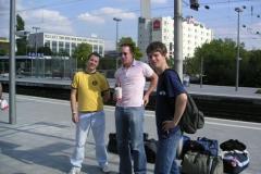 Sauerland_2005 (22)_jpg