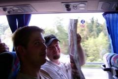 Tour2006 (106)_jpg