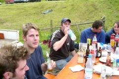 Buetgenbach05 (32)_jpg