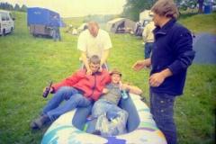 Heckenfest05-2 (16)_tif