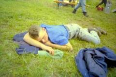 Heckenfest05-2 (1)_tif