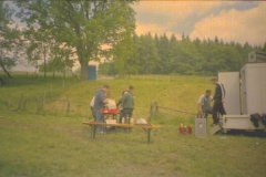 Heckenfest05-2 (2)_tif