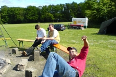 Heckenfest06 (26)_jpg