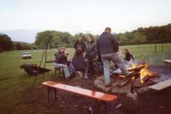 Heckenfest06 (28)_jpg