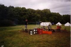 Heckenfest06 (36)_jpg