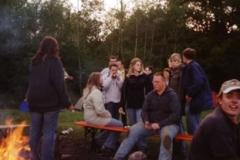Heckenfest06 (39)_jpg
