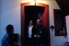 Maieiersammeln_2006_ (20)_JPG