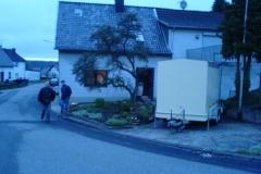 Maieiersammeln_2006_ (21)_JPG