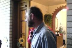 Maieiersammeln_2006_ (4)_JPG