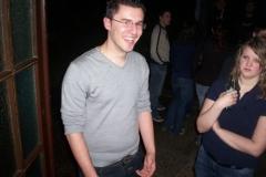 Osterball_06_ (40)_jpg
