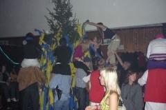 Strusszieren_2008_(117)_jpg