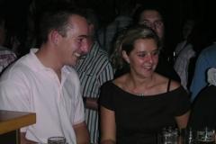 Sauerland_2005 (11)_jpg
