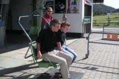 Sauerland_2005 (14)_jpg