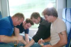 Sauerland_2005 (25)_jpg