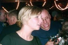 Sauerland_2005 (33)_jpg