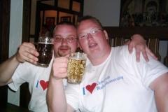 Sauerland_2005 (37)_jpg