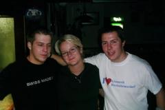 Sauerland_2005 (42)_jpg