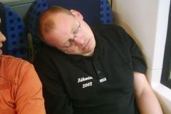 Sauerland_2005 (43)_jpg