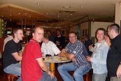 Sauerland_2005 (47)_jpg