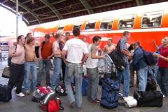 Sauerland_2005 (49)_jpg