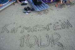 Tour2006 (173)_jpg